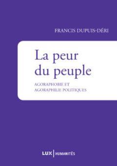 la-peur-du-peuple